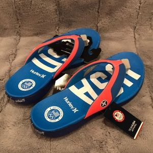 Other - Hurley team USA new with tags